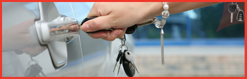 Northlake IL Locksmith Store Northlake, IL 708-517-0104